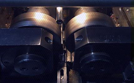 titanium screw grades