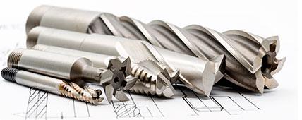 titanium fasteners metric