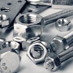 Why choose titanium bolts