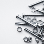 Classification of the titanium screws advantages and application