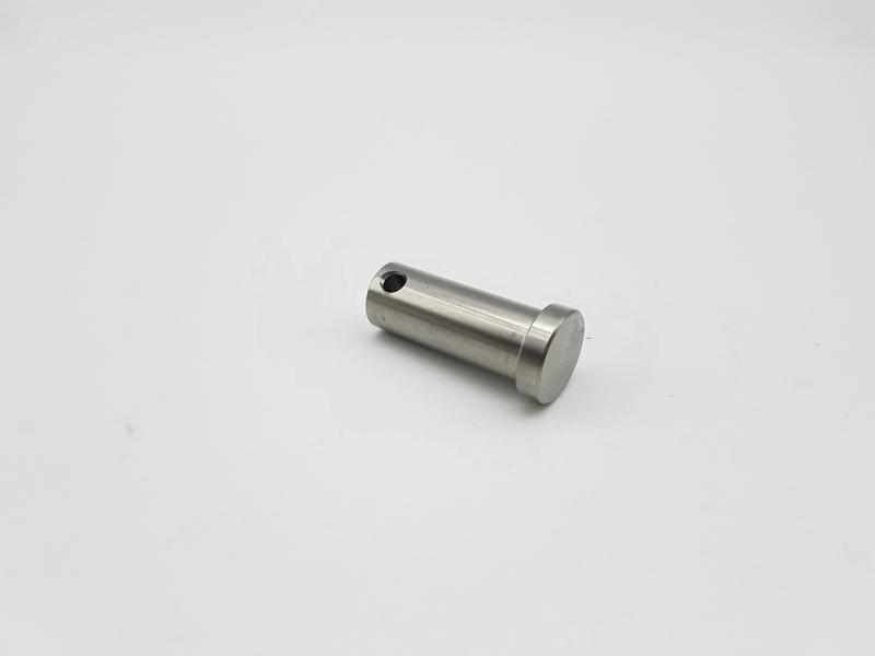 Titanium Clevis Pin