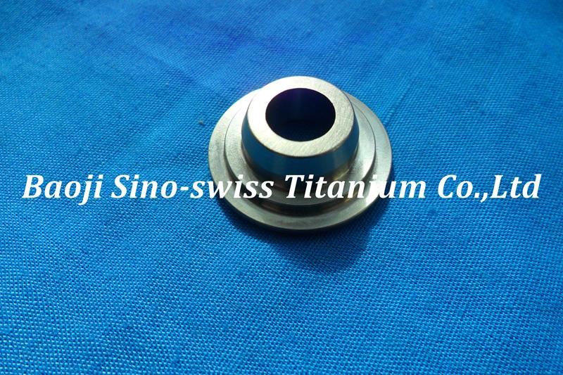 titanium valve seat pic 1