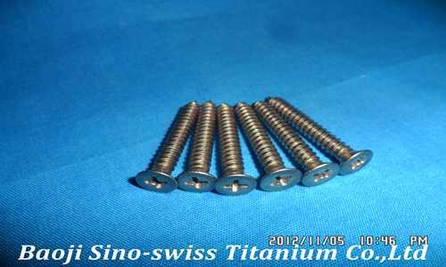 titanium fasteners motorcycle